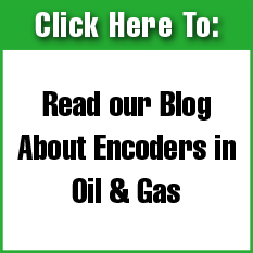 Blog Encoders