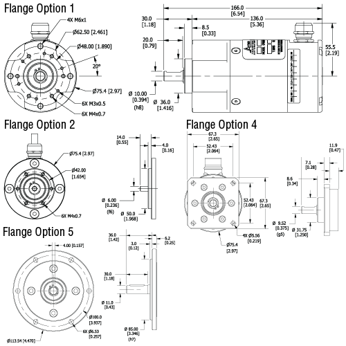 av30drw rotary encoder absolute encoder av30 bei encoder wiring diagram at bayanpartner.co